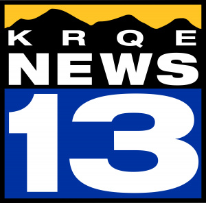 KRQE-TV | Nexstar Broadcasting Inc.