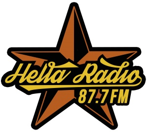 Hella Radio LLC