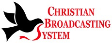Christian Broadcasting System, Ltd WCVX AM WGRI AM