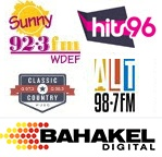 Bahakel Communications / WDEF Radio